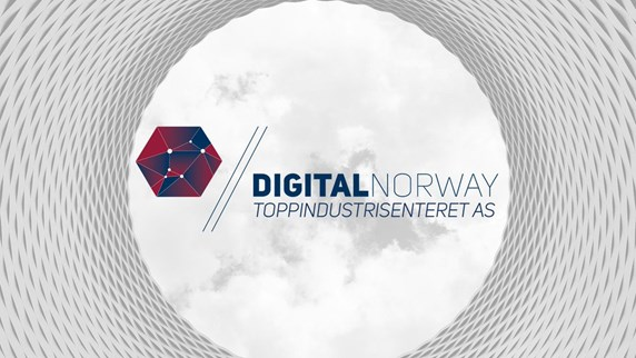 digitalnorway.jpg