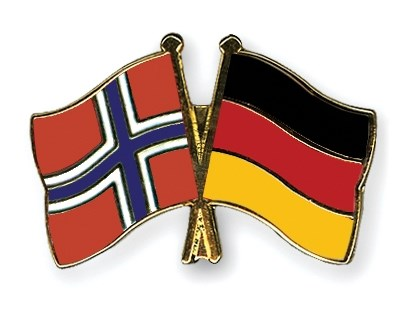 Flag-Pins-Norway-Germany.jpg