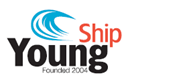 Youngship Møre