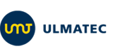 Ulmatec Handling Systems AS