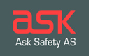 ASK Safety AS