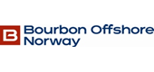 Bourbon Offshore Norway AS