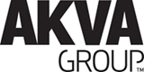 Akva Group Software AS