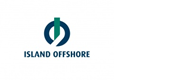 Island Offshore Management AS